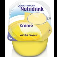 Nutridrink Crème