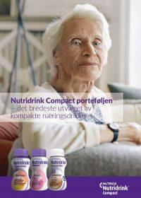 Bilde Nutridrink Compact A4