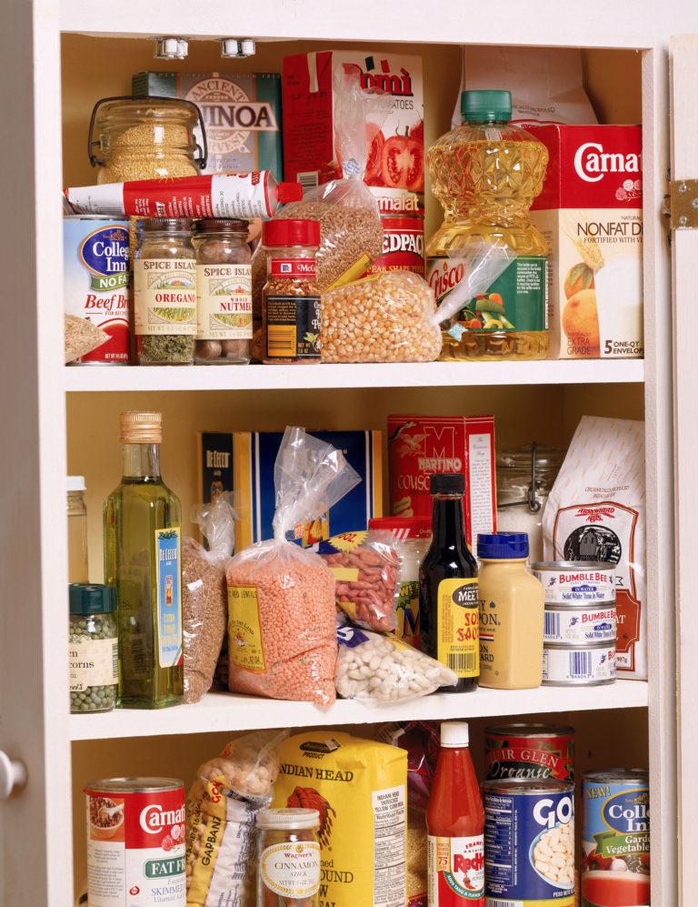 Nutricia godt kosthold, god helse